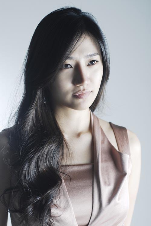 ´나는펫´ 출연을 계기로 연예계 데뷔하는 한세주ⓒ스타제국