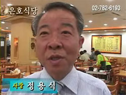 http://file.dailian.co.kr/news/200910/news1255928244_175475_1_m.jpg