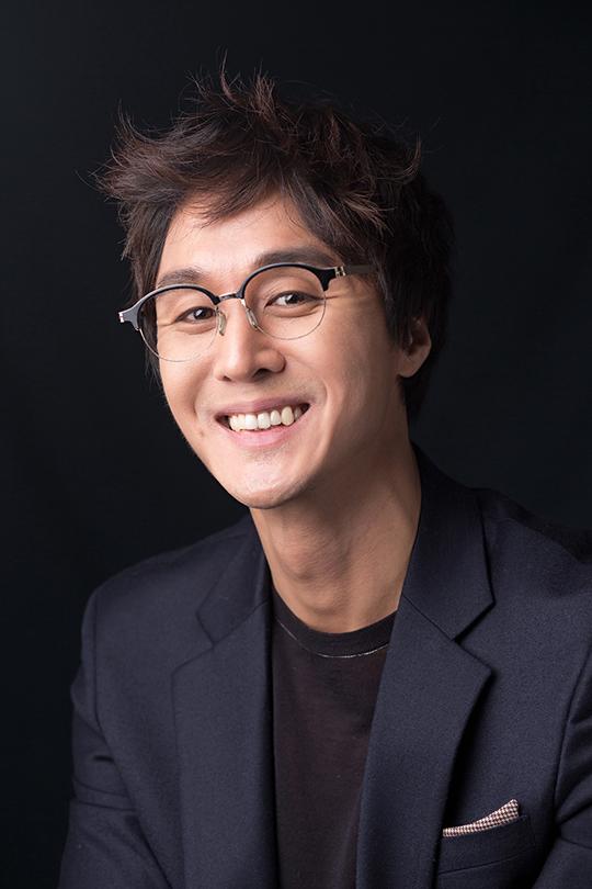 배우 신동훈이 MBC 새 수목 드라마