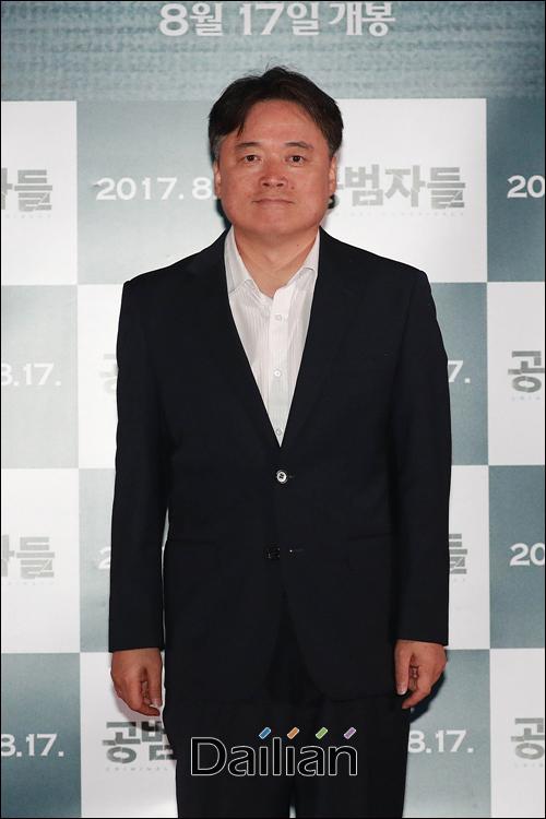 MBC 신임 사장에 최승호 뉴스타파 PD가 내정됐다.ⓒ데일리안 DB