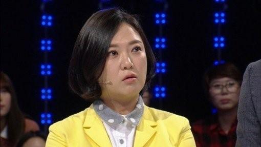 김숙이 서문탁을 언니로 부른 사연을 털어놨다. ⓒ KBS