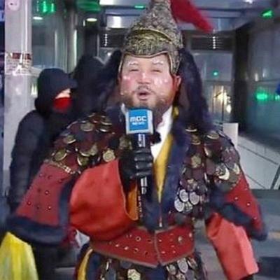 ⓒ MBC 방송화면
