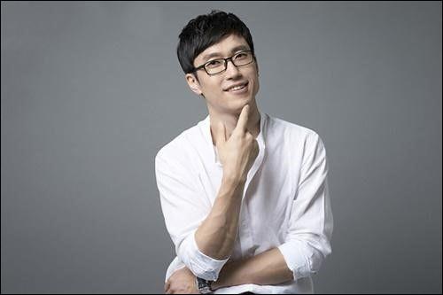 배우 이명행이 성추행 논란에 대해 사과했다. ⓒ 한엔터테인먼트