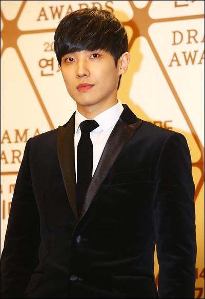 배우 이준의 소속사가 이준 군 생활과 관련한 의혹 보도를 부인했다.ⓒ데일리안 DB