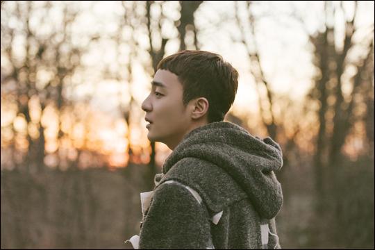 가수 로이킴의 신곡
