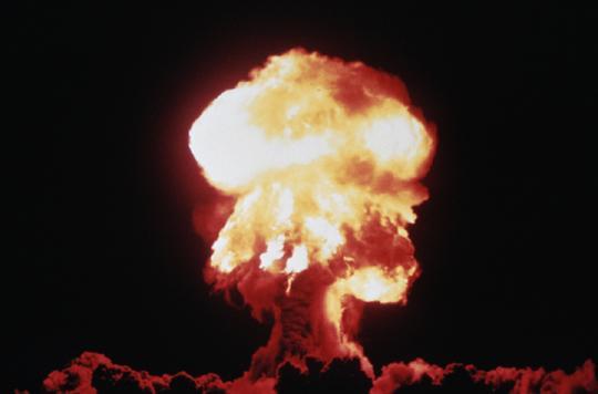 남북대화가 재개된 이후 한반도 평화의 본질인 북핵문제는 한번도 다뤄지지 않았다. (자료사진)ⓒ게티이미지코리아