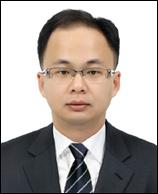 박영국 데일리안 산업부 차장대우.