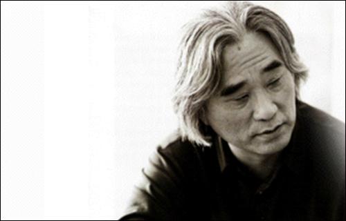 연극계 대부인 이윤택(67) 극단 연희단거리패 예술감독이 성추행 논란에 휩싸였다.ⓒ연희단거리패