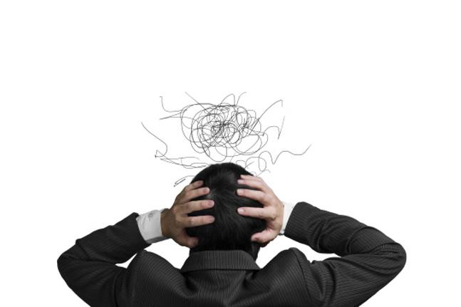 공정거래위원회가 보험 상품에 잘못된 약관이 없는지 들여다보겠다고 나서면서 보험사들의 속이 타들어가고 있다.ⓒ게티이미지뱅크