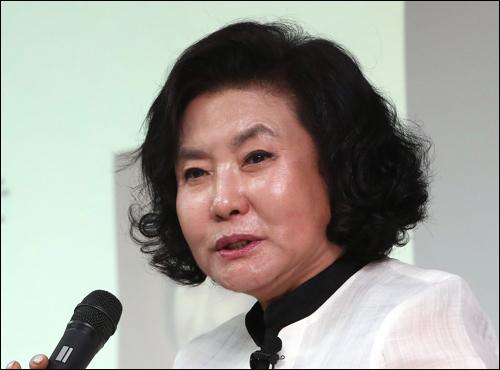 한복 디자이너이자 배우 전지현의 시외조모 이영희가 별세했다. ⓒ 연합뉴스