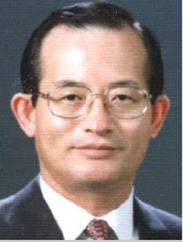 신명호 부영그룹 신임 회장. ⓒ부영그룹