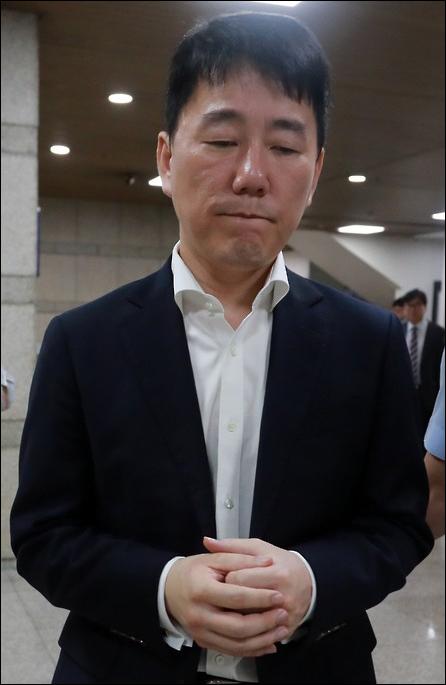 히어로즈를 포함한 KBO 리그 9개 구단은 과거 있었던 잘못된 양도·양수 계약에 대해 깊게 뉘우쳤다. ⓒ 연합뉴스