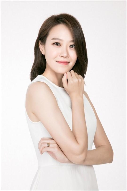 """문지애가 남편 전종환을 언급하며 """"결혼할 사람은 느낌이 온다""""고 말했다. ⓒ MBC"""