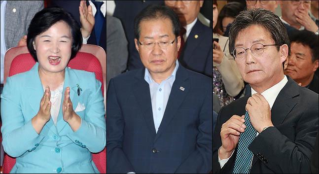 ⓒ데일리안 박항구, 홍금표, 류영주 기자