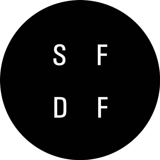 삼성물산패션, 제14회 SFDF 수상 디자이너 모집. ⓒ삼성물산패션