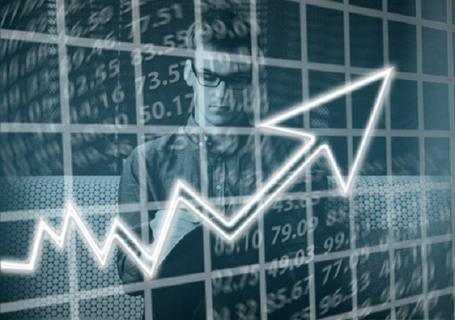 최근 주주권리를 적극 행사하는 행동주의 펀드들의 투자 수익률이 시장의 주목을 받고 있다. 기업의 사회적 책임(ESG)를 중심으로 주주 권리를 적극적으로 행사해 투자 수익을 많이 거두고 있어서다.ⓒ게티이미지뱅크
