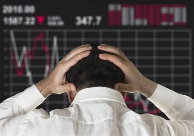 전문가들은 올 하반기에 글로벌 주식시장의 부진 가능성이 제기됨에 따라 시장 변동성에 영향을 덜 받는 배당주에 관심이 쏠릴 것으로 보고 있다. ⓒ게티이미지뱅크