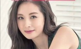이용규 아내 유하나가 밝힌 '야구선수 와이프 랭킹'
