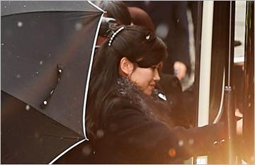 평양올림픽 딱지가 붙은 이유…저자세·황제의전·2030분노