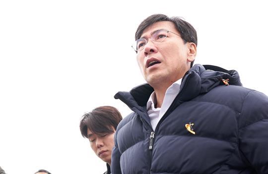 안희정·박원순·이재명…與 차기 잠룡 3인으로 향하는 눈