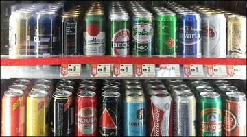 해외에서 대접, 국내에선 찬밥…우리 맥주업계는 고민 중