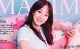 """박신영 아나 압도적 꿀벅지 """"새로운 도전"""""""