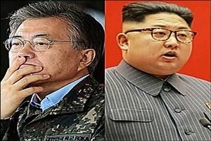 막오른 3차 남북정상회담…'북핵' 테이블 오를까