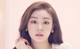 글래머러스한 김연아, 시스루 입은 모습이..