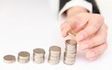 은행권 예대마진 다이어트 돌입…특판 예적금 쏟아진다