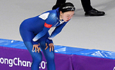여자 팀추월, 김보름·박지우는 왜 노선영을 두고 갔나