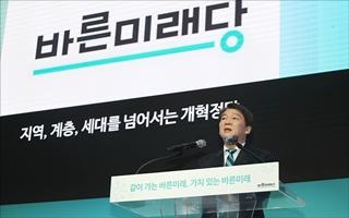 안철수 서울시장 나오나, 출마설의 허와 실