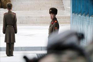 """""""비핵화 조건 체제보장""""…北 주한미군 철수 꺼내나"""