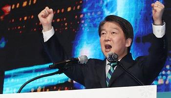 윤곽 드러난 서울시장 '대진표'…안철수 결심만 남았다