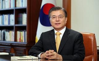 '대통령 개헌안' 전문·기본권, 현행헌법과 비교해보니