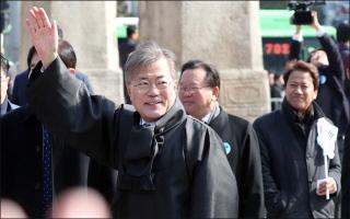 """경제민주화 강화 靑 개헌안에, 전문가 """"후진국형 방식"""""""