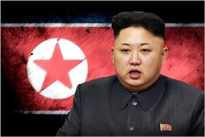 """김정은 """"그 어떤 핵시험-ICBM 필요없어""""핵실험장 폐기 선언"""