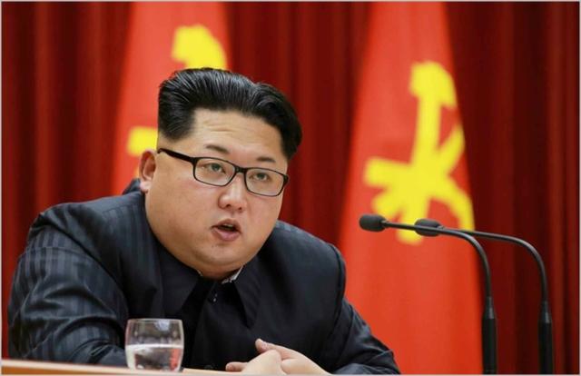 """므누신 美재무장관 """"北 비핵화까지 최대압박 계속"""""""