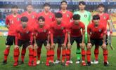 '투지·체력 열세' 베트남에도 밀리는 한국 축구 미래
