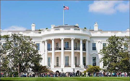 백악관 참모·전직관리들, 北 핵실험 중단 발표에 의구심