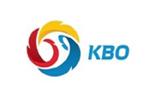 KBO, 유소년 야구 장학금 수혜자 선정