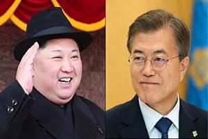 전문가가 본 남북정상회담…#비핵화 명문화 #ICBM 포기 선언 #성공적