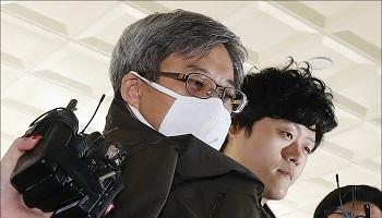 인사청탁에 금품까지…판 커지는 드루킹‧김경수·송인배 3각 커넥션