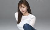 """미스맥심 TOP16 양긍정 """"대체 불가능"""""""