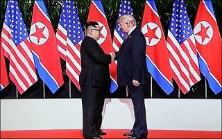 北 비핵화에도 증폭되는 韓 안보위협, 왜?