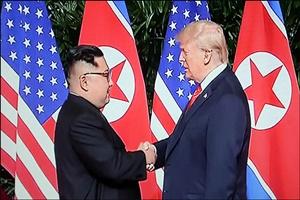 신고→검증→폐기…北비핵화 단계별 美보상조치는?