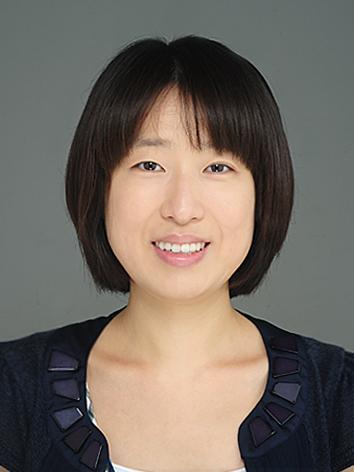 [교사열전] 서울국제고 김형원 선생님이 전하는 영어 완전정복