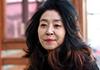 김부선, 누굴 향한 분노?