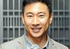 개그맨 김태호 군산화재사고로 사망