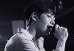 김우빈, 서른번째 생일…소속사