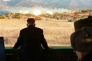 경협은 '빨리' 비핵화는 '아직'…北 비핵화 진정성은?